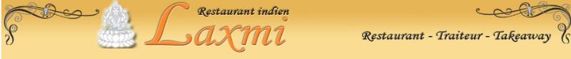 tamillocal-laxmi1