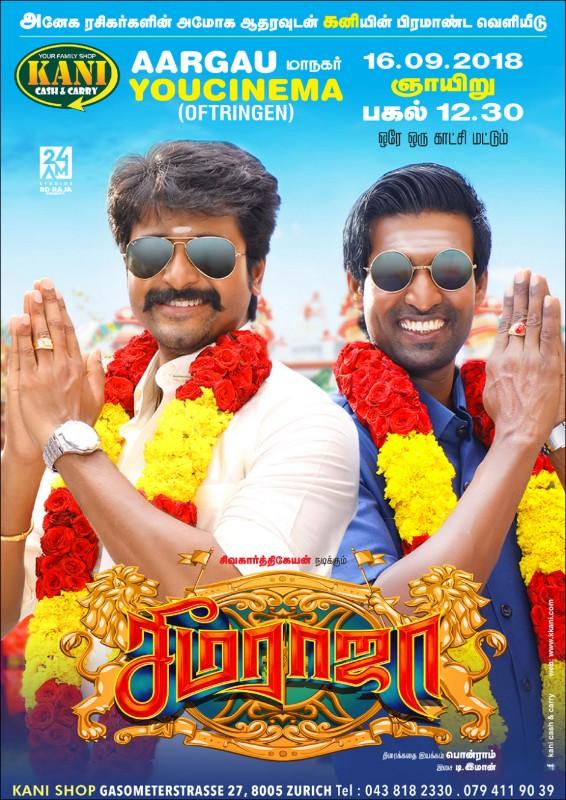 Tamillocals_kajan_seemaraja_03