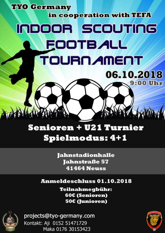 tamillocal-football-tournament-germany-2018