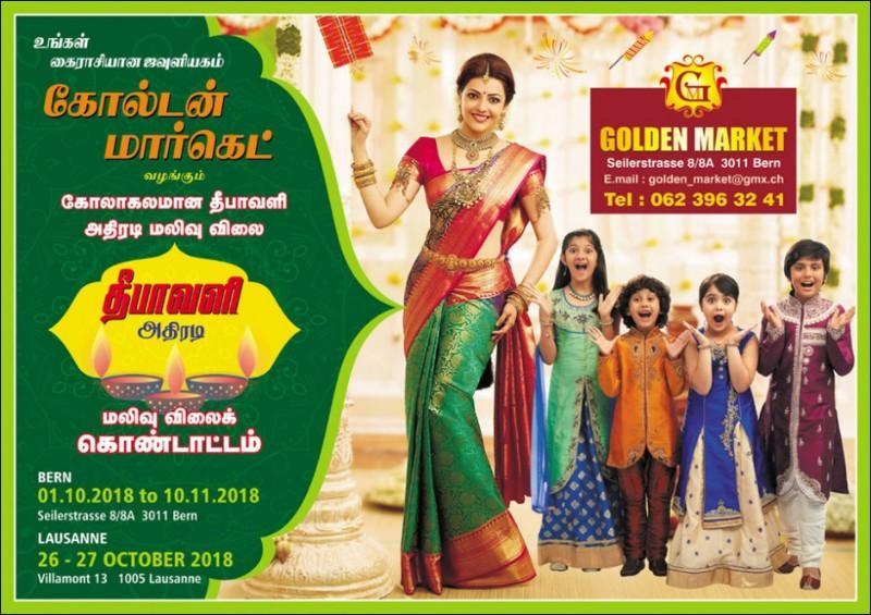 Tamillocals_goldenmarket_01