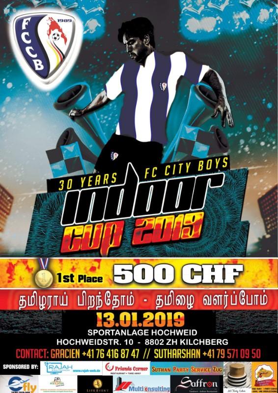 indoor-cup-2019