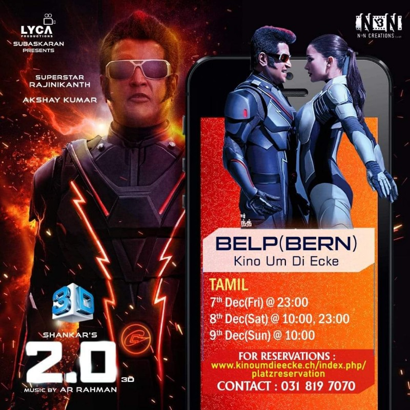 2.0-movie-belp
