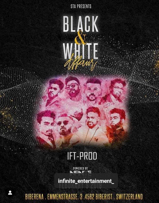 Tamillocals_black-and-white-affair