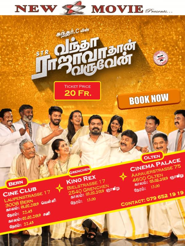 Tamillocals-vantha-rajavathan-varuven-movie
