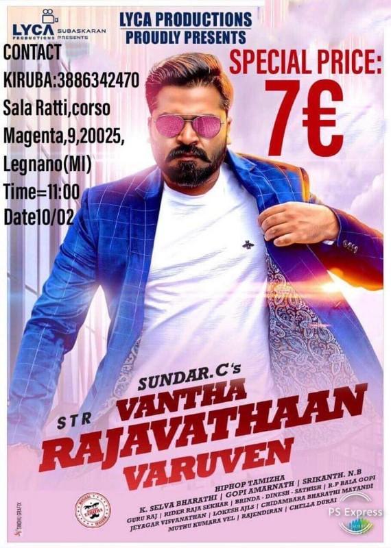 Tamillocals-vantha-rajavathan-varuven-movie-salaratti