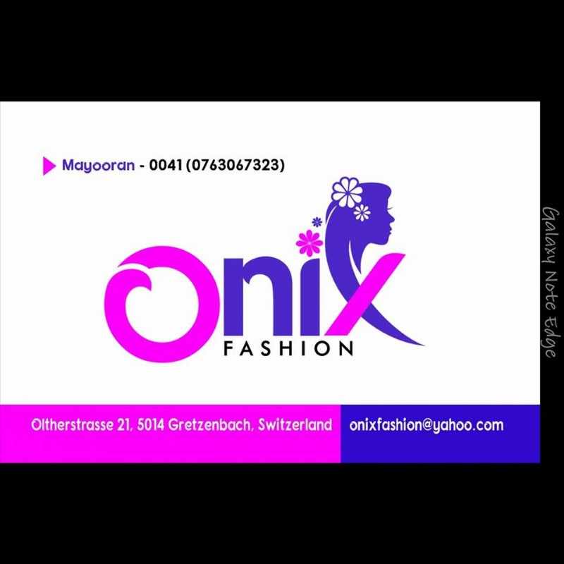 Tamillocals-Onix-Fashion-switzerland