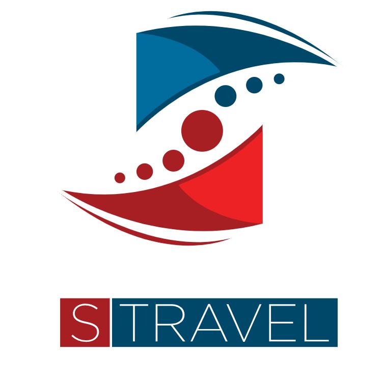 s-travel-01