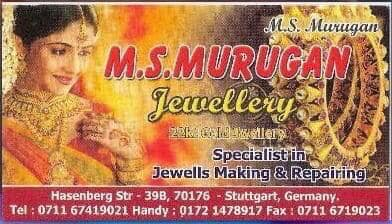 Tamillocals-ms-murugan-jewellery
